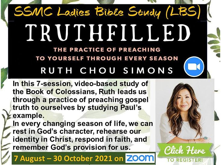 LBS Truthfilled Aug 2021.jpg