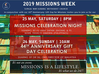 Missions Week 2019 Revised3.jpg