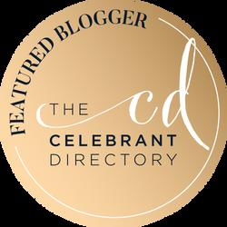 TCD-circle-badges-gold-blogger