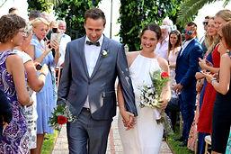 bryllup (74).JPG