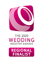 The Wedding Industry Awards 2020