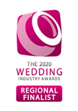 The Wedding Industry Awards 2020