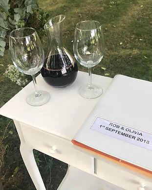 Wine Ceremony.jpg