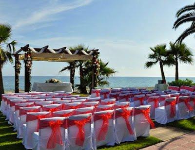 Celebrant Nerja, Wedding Celebrant Spain, Celebrant Spain