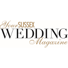 Wedding Celebrant Sussex