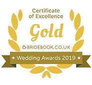 Gold Award.jpg