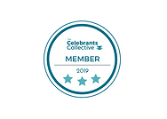 Celebrants-Collective-member-badge-700x5