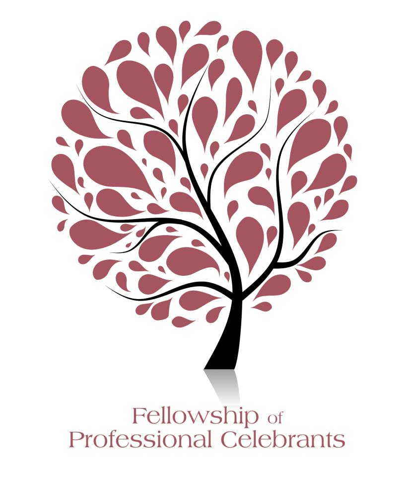 Fellowship of Professional Celebrants
