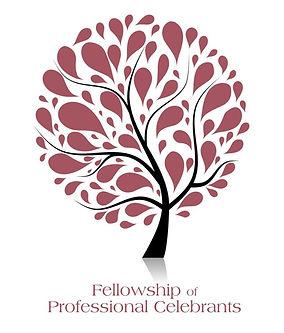 Fellowship of Professional Celebrants