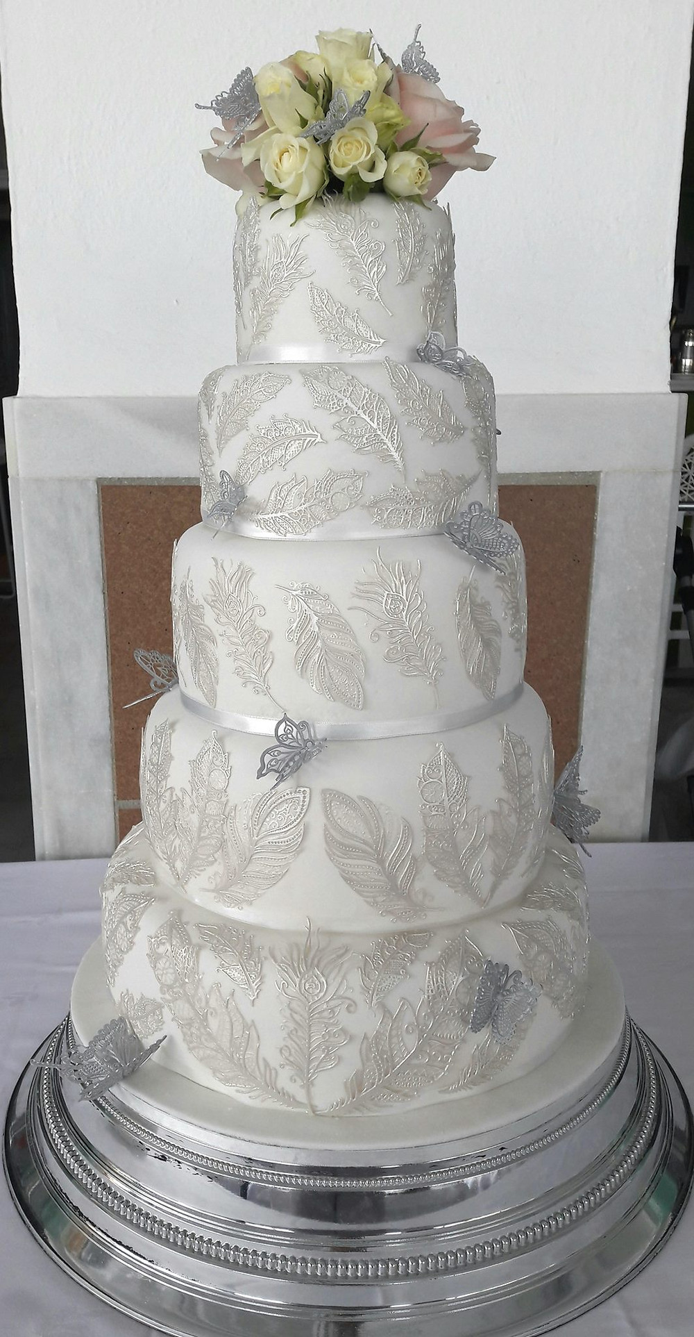 Wedding Nerja, Wedding Spain, Wedding Costa del Sol