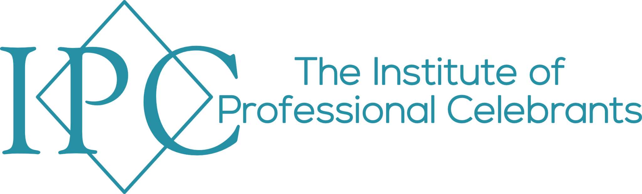 Institute of Professional Celebrants Tra