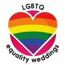 Gay Wedding Celebrant Spain