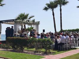 Siobhan & Colm Ceremony.jpg