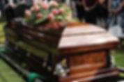 coffin.jpeg