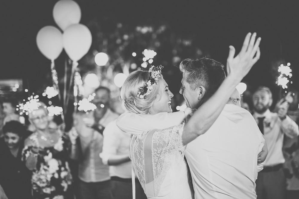 Wedding Planner Nerja, Celebrant in Spain