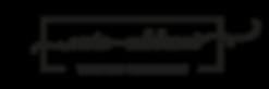 Costa Celebrant Logo RGB-01.png