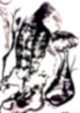 IMG_1683 kopie_edited_edited_edited_edit