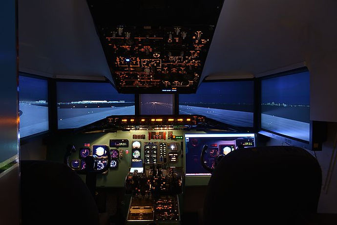 simulator-2312978__480.jpg
