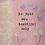 Thumbnail: Beautiful Self Framed Mixed Media Art Print