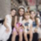M I S S L I T T L E C_Kids Cloting _Cruise Collection for _torinofashionweek _Ph _paolorattophotos