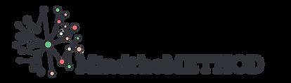MTM Logo MAIN- gray.png