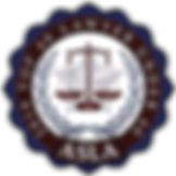 ASLA Logo top40_2019_thumb.png