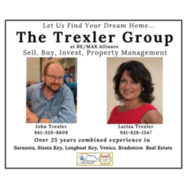 The Trexler group 2019.jpg