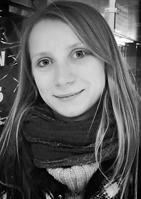 Екатерина Воеводкина