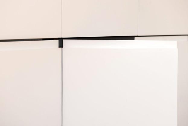 tischlerei-wassak-pantry-kueche-12.jpg