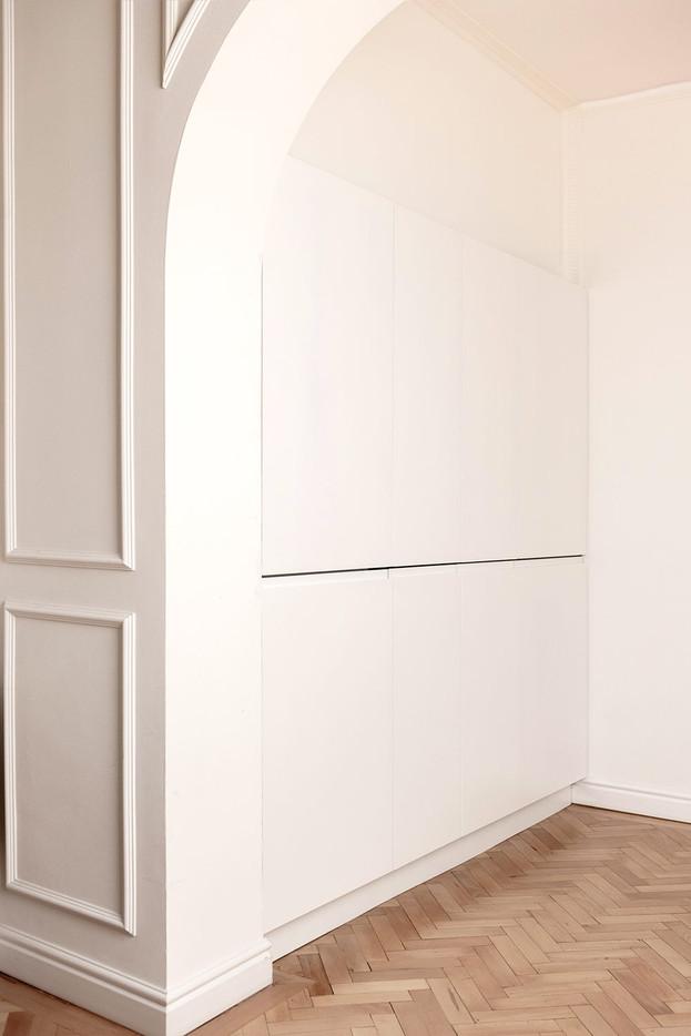 tischlerei-wassak-pantry-kueche-10.jpg