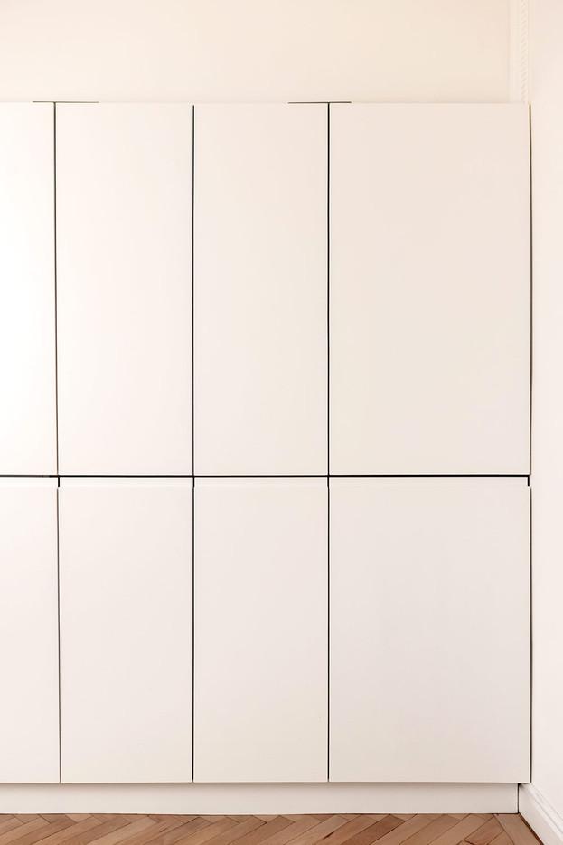 tischlerei-wassak-pantry-kueche-09.jpg