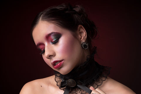 Color Makeup8.jpg