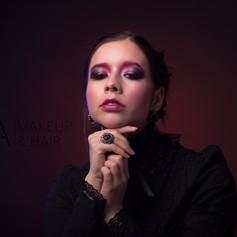 Color Makeup_lamakeupandhair.jpg