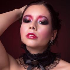 Color_Makeup_lamakeupandhair_Markus_Flor