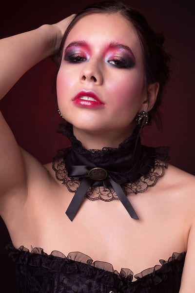 Color Makeup9.jpg