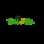 Jay.Kel. Landscaping Logo