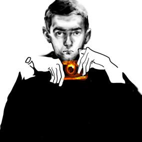 Kubrick I.