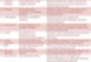 Tanita-Körperbauwert-Tabelle.png