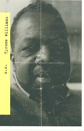cc Tyrone Williams.bmp