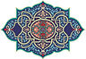 R71b57a8fa004b4d7343d619df4da3f8e_edited