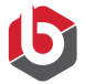 Bridgerland Tech logo
