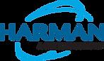 Harman logo