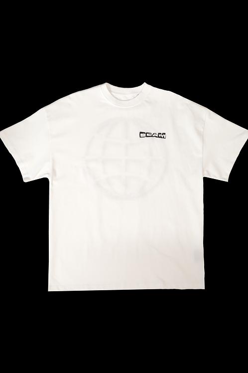 """BEAM """"Metallic"""" T-Shirt"""