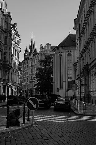 PRAGUEBW.jpg