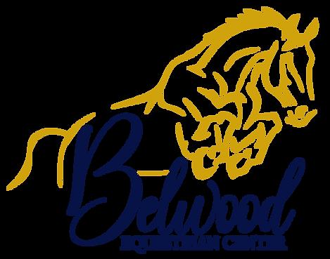 BEC logo final ws2.png