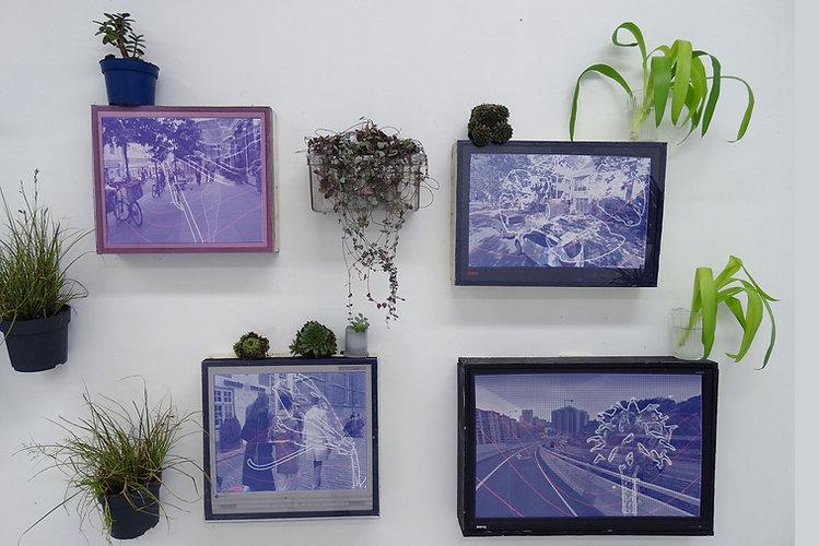 anja-malec-digital-city-instal-view-v2-w