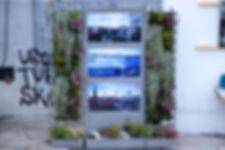anja-malec-digital-city-install-view-v1-