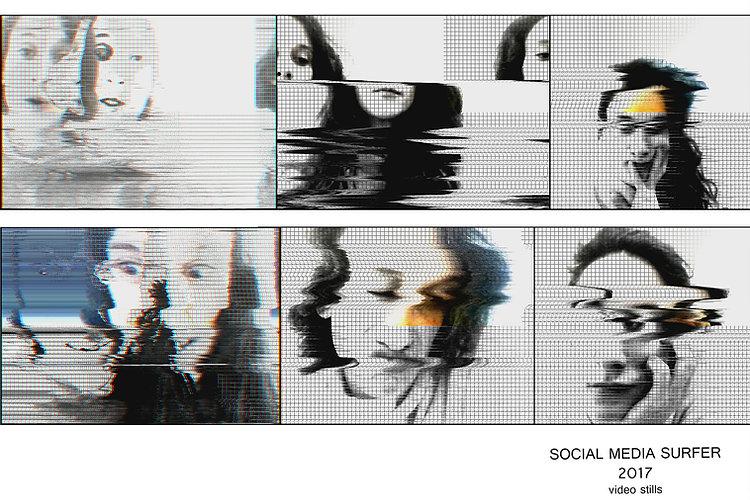anja-malec-social-media-surfe-is-web.jpg