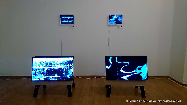 anja malec_remix cineam instal view.jpg