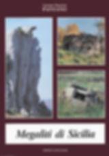 Megaliti di Sicilia.jpg